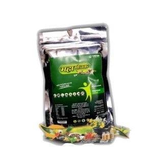 Chetan Herbals Mhamochak Powder
